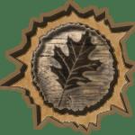 Bitkiler Alemi